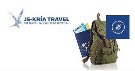Kria Travel