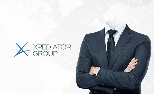 Expediator Group